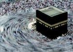 Hajj / Pilgrimage