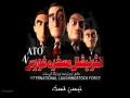[Cartoon Series] - NATO- انٹرنیشنل مسخرہ فورس Episode-03 | Al-Balagh - Urdu