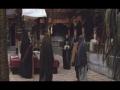 [07] [Serial] Saint Mary - English dubbed