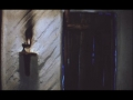 [10] [Serial] Saint Mary - English dubbed