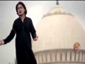 [01 Nauha 2016] Chahay Maar Dalo   Kumail Ali Chao - Urdu