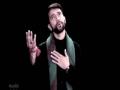 [02 Nauha 2016] Aye Jad e Buzurgwaram   Ali Safdar Rizvi - Urdu