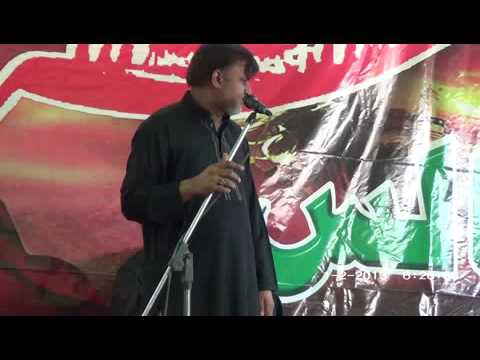 Sindhi-(دين جي حقيقت ۽ اسان جون ذميواريون حصو ڇهون(الف