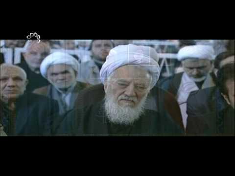 [28 Oct 2016] Tehran Friday Prayers | - حجۃ الاسلام امامی کاشانی خطبہ جمعہ تہران - Urd