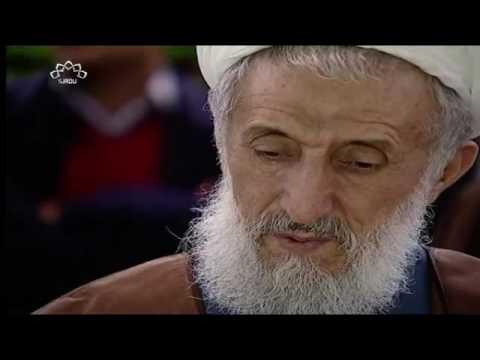 [Tehran Friday Prayers] 06 January 2017 | آیت اللہ سید احمد خاتمی - SaharTv Urdu
