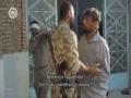 [72][Drama Serial] Kemiya سریال کیمیا - Farsi sub English