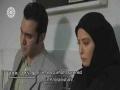 [77][Drama Serial] Kemiya سریال کیمیا - Farsi sub English