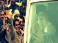 [ Nasheed ] - We Love Our Leader Imam Khamenei - Farsi
