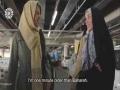 [92] [Drama Serial] Kemiya سریال کیمیا - Farsi sub English