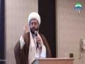 [MC 2016] Hayaa360: After the Honeymoon - Sr Haajar, Sheikh Rastani - 7th Aug 2016 - English