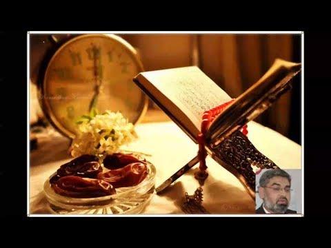 Manqabat 2010] Kiya Hussain (A S) Hai - Farhan Ali Waris