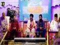 [Speech] Moulana Naseem Haider | Dawat-e-Aftar , Wiladat e Imam Hasan (as) | Mah-e-Ramzaan 1438