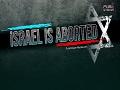 iSRAEL IS ABORTED | Sayyid Abbas Musawi | Arabic sub English