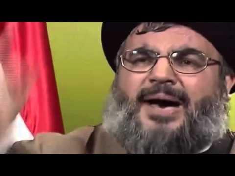 Labayka Hezbollah - علي بركات | لطمية - لبيك حزب الله | Ali Barakat - Arabic