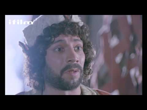 [06] Serial: Abu Ali Ibn Sina (Avicenna) - English