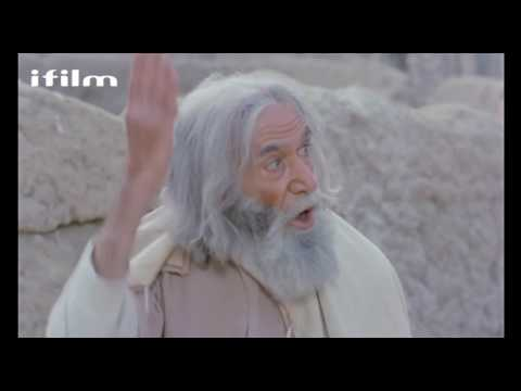 [08] Serial: Abu Ali Ibn Sina (Avicenna) - English