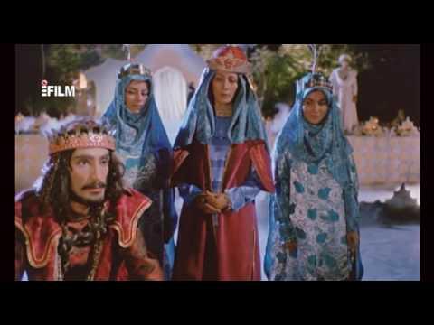 [07] Serial: Abu Ali Ibn Sina (Avicenna) - English