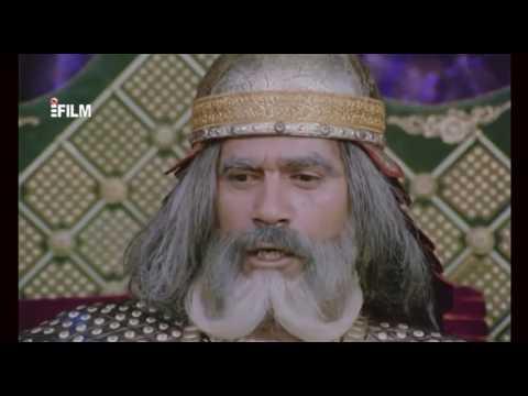 [09] Serial: Abu Ali Ibn Sina (Avicenna) - English