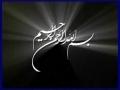 [09/10] Ruhollah - Spirit of God - Imam Khomeini Documentary - Arabic Subtitle English
