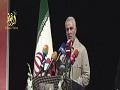 عراقی قوم کو حزب اللہ کی قدردانی کرنی چاہئیے |...