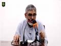 [Zavia | زاویہ] Political Analysis Program - H.I Ali Murtaza Zaidi - 18 August 2017 - Urdu