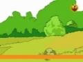 Kids Cartoon with advice - Cap Vendor - Hindi Urdu