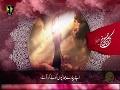 امام حسین علیہ سلام اورتبلیغِ دین کی سنگین قیمت | Farsi sub Urdu