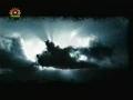 FALSAFA-E-INTEZAR E MEHDI - URDU -Episode 2 of 3