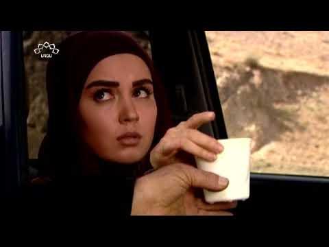 [ Irani Drama Serial ] Hawa Ka Sahara | ہوا کا سہارا - Last Episode  | SaharTv - Urdu