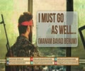 I Must Go As Well (Manam bayad berum) | Farsi sub English