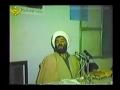 [2] Syed Abbas Mosavi - Documentary - Urdu