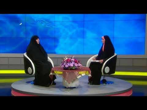 [ ماہ خدا - شہید حسن رحیمی [ رمضان مبارک کا خصوصی پروگرام -Urdu