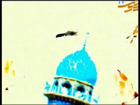 المدد مولا رضا - Urdu