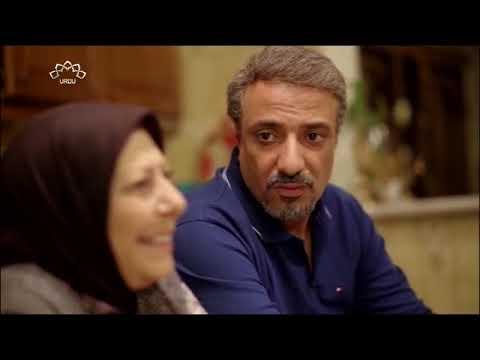 [ Drama Serial ] ایک خواب کی الٹی تعبیر - Ek Khawab Ki Ulti Tabeer Episode 19 | SaharTv - Urdu
