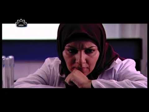 [ Drama Serial ] فیکٹر 8 - Fector 8 Episode 09 | SaharTv - Urdu