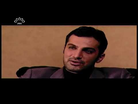 [ Drama Serial ] فیکٹر 8 - Fector 8 Episode 10 | SaharTv - Urdu