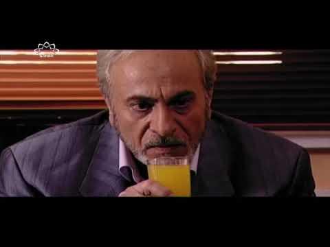 [ Drama Serial ] فیکٹر 8 - Fector 8 Episode 11 | SaharTv - Urdu