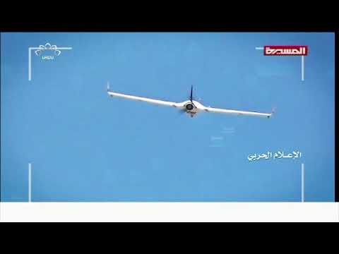 [28Aug2018] پورا متحدہ عرب امارات ہماری رینج میں ہے یمنی فوج کے ترجمان ک
