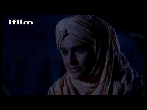 [03] The Envoy - Muharram Special Movie - English