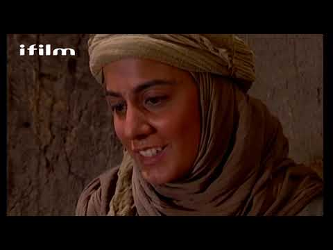 [09] The Envoy - Muharram Special Movie - English