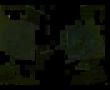 Tafseer-e-Quran - Episode 17 - Urdu