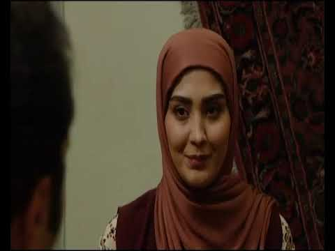 [ Drama Serial ] اٹوٹ بندھن- Episode 05 | SaharTv - Urdu