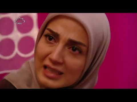 [ Drama Serial ] اٹوٹ بندھن- Episode 12 | SaharTv - Urdu