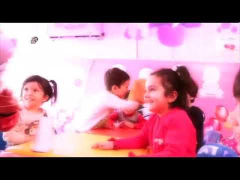 [20Oct2017] بچوں کا خصوصی پروگرام - قلقلی اور بچے - Urdu