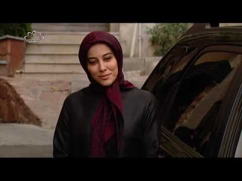 [ Drama Serial ] اٹوٹ بندھن- Episode 27 | SaharTv - Urdu