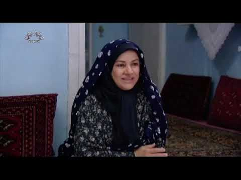 [ Drama Serial ] اٹوٹ بندھن- Episode 28 | SaharTv - Urdu