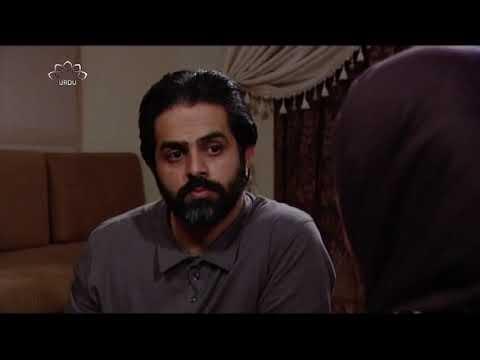 [ Drama Serial ] اٹوٹ بندھن- Episode 30 | SaharTv - Urdu