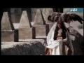 [22] Prophet Yusuf Al-Siddiq - Arabic -  مسلسل نبي الله يوسف الصديق