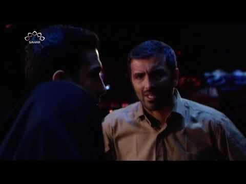 [ Drama Serial ] اٹوٹ بندھن- Episode 34 | SaharTv - Urdu