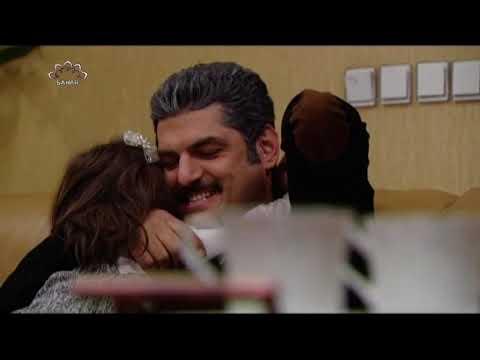 [ Drama Serial ] اٹوٹ بندھن- Episode 39 | SaharTv - Urdu